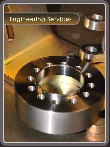 Trentex Engineering Ltd is a well established engineering company with many years experience of Precision Machining, Fabrication and Assembly work on a Sub-Contract basis. Our Client List includes some of the biggest names in the Industry.